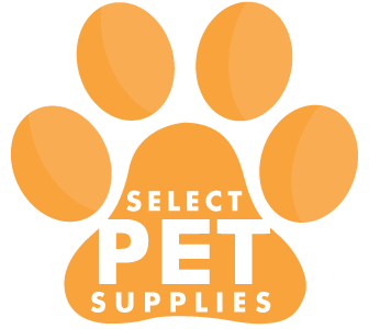 Select Pet Supplies